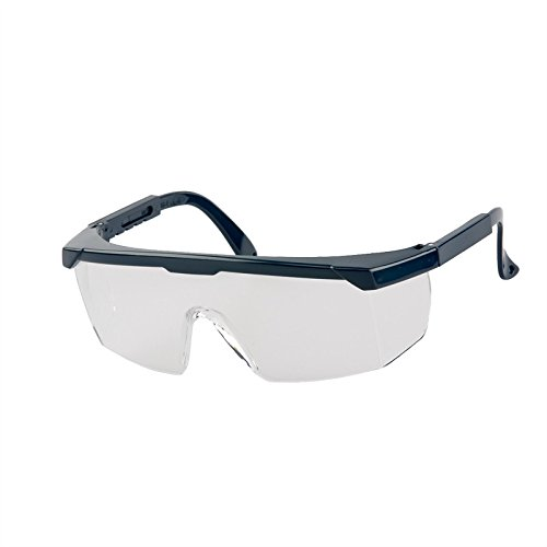 PRO FIT Speed Schutzbrille,