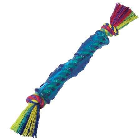 Petstages Orka Stick