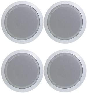 Best install ceiling speakers drop ceiling Reviews