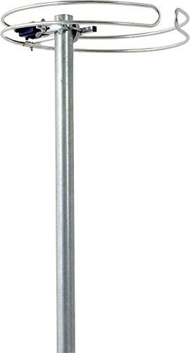 Triax UKW-Antenne OMNI