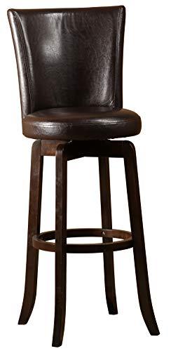 espresso stool counter - 3