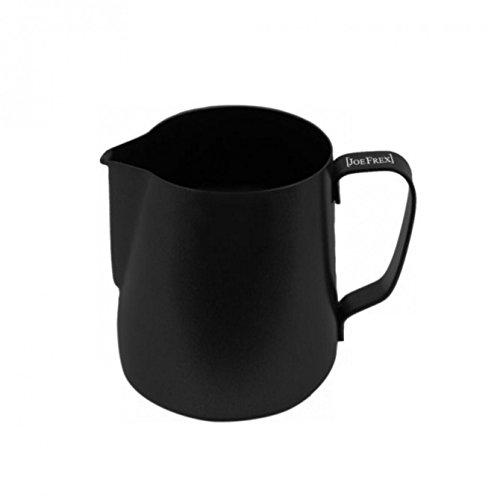 Concept-Art Milchkännchen 350 ml