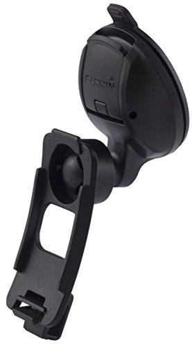 Garmin 010-12464-00 DriveAssist Saugnapf-Halterung, schwarz