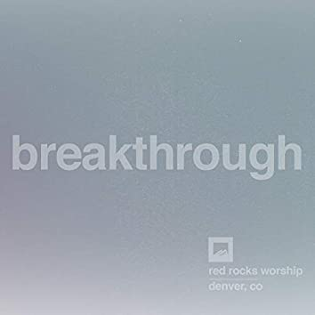 Breakthrough (Single Version)