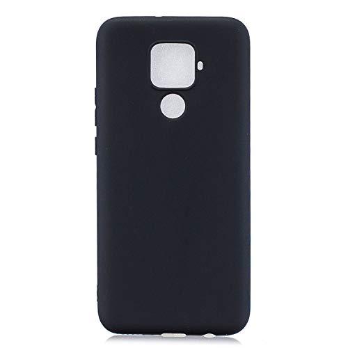 Sundekun SZ1 Caso Para Xiaomi Redmi NOTE 9 Funda Del Teléfono 7