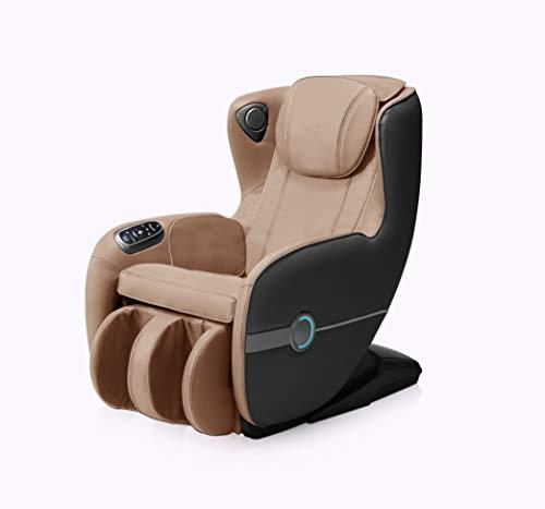 Trade-Line-Partner MASSAGESESSEL Technik für Ihr Wohlbefinden - Schwarz - medizinischer Fernsehsessel und Massagestuhl die Luxus Ausführung für Absolute Entspannung.