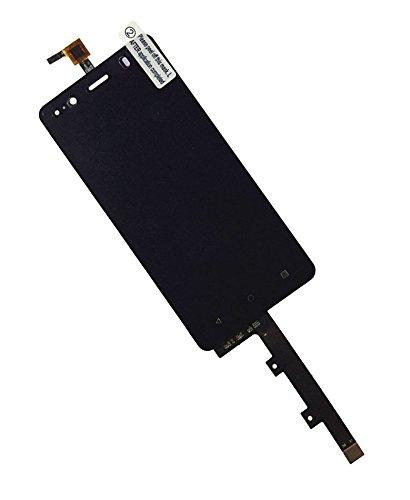 E-NUC Pantalla Tactil + LCD BQ Aquaris M4.5