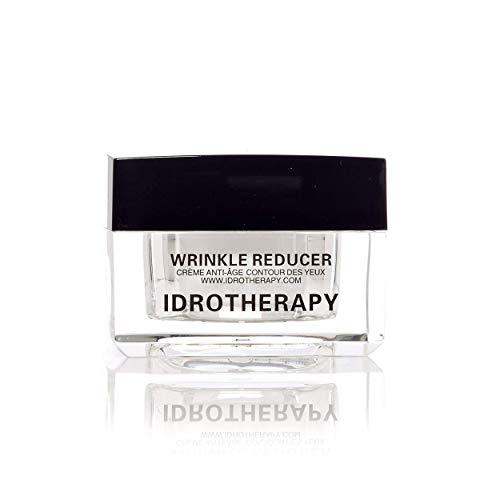 Idrotherapy Réducteur de rides (0.5 oz)