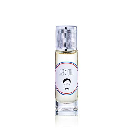 Le Parfum Citoyen - Geek Chic Eau de Toilette Vaporisateur 30ml pour homme