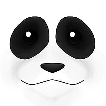 Рифмы и панды
