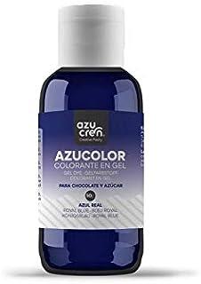 Amazon.es: colorante alimentario azul