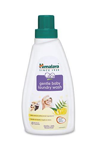 Himalaya Gentle Baby Laundry Wash 500 ml (Bottle)