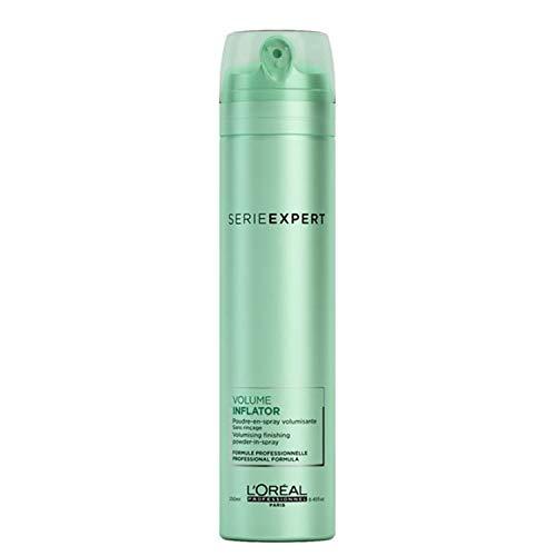 L'Oréal Professionnel Serie Expert Volume Inflator, 1er Pack (1 x 250 ml)