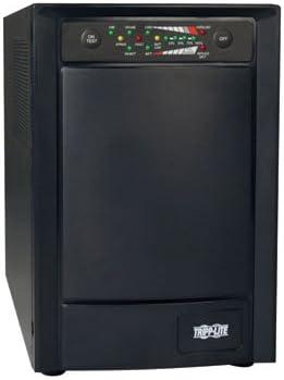 UPS - Uninterruptible Power Supplies 750VA SmartOnline