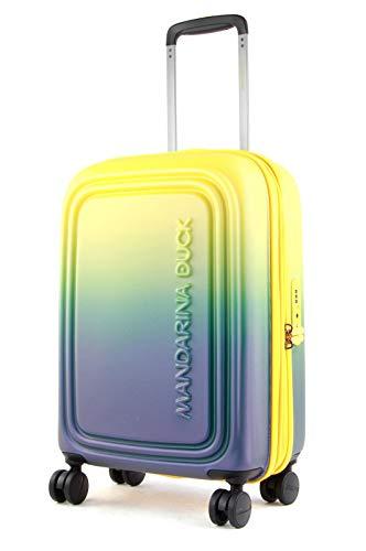 Mandarina Duck Suitcase Set (4 Wheels)