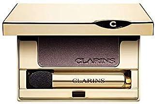 Clarins Ombre Minerale Eyeshadow 12 Aubergine, 2 g