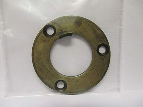 PENN Spinning Reel Part - 21-712 Z-Series 712Z 713Z - Bearing Retainer