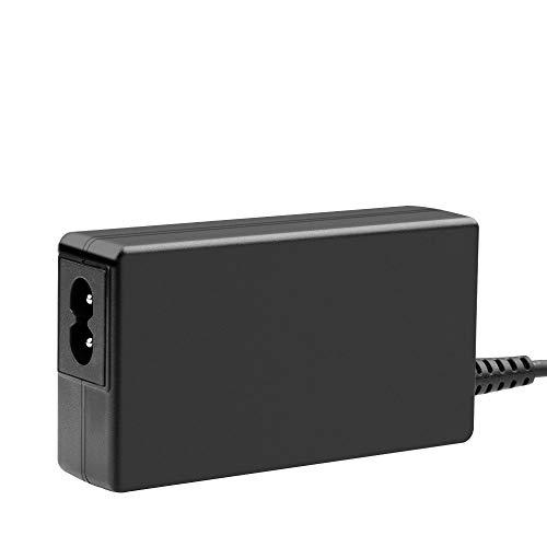 KFD Netzteil 16V 2,5A 40W Ladegerät für Fujitsu ScanSnap iX500 iX-500 Deluxe S500 PA03656-B301 Scaner fi-5110C Dokumentenscanner PA03656-B005 PA03656-B015 PA03656-B205 S510 S500M K936 PA03656-K949