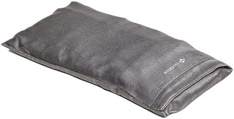 Financial sales sale Halfmoon SALENEW very popular Silk Eye Pillow