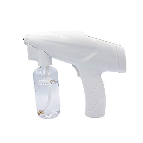 Vaporizador Portatil  marca Onmedics