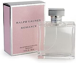 Ralph Lauren Romance Womens 3.4 oz EDP