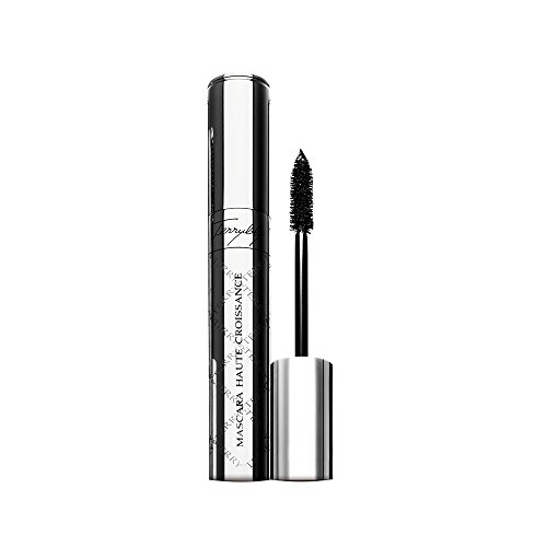 By Terry Mascara Terrybly Growth Booster Mascara - # 8 Terryfic Blue 8ml