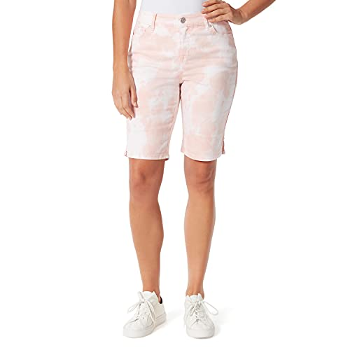 Top 10 best selling list for bermuda shorts and flat shoes