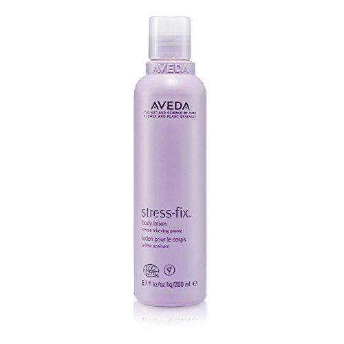 Aveda Stress Fix Body Lotion 200ml/6.7oz