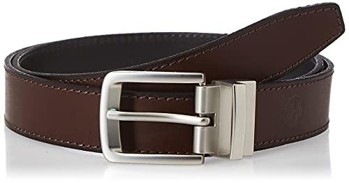 Opiniones y reviews de Fabricación de cinturones más recomendados. 1