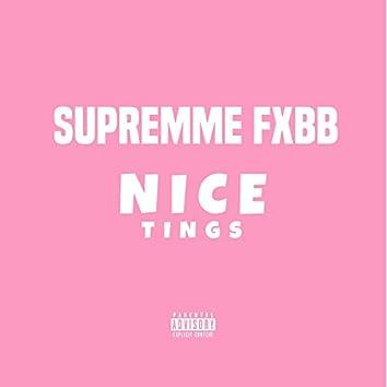 Nice Tings