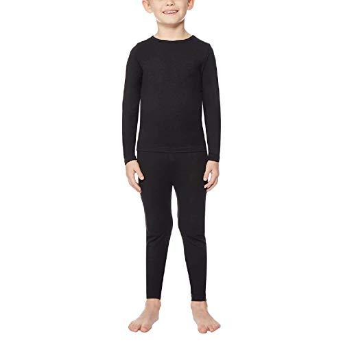 32 DEGREES Kids Apparel, BLACK3, XL