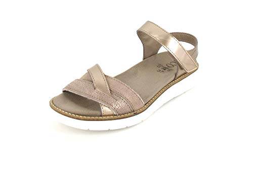 aco sandalen