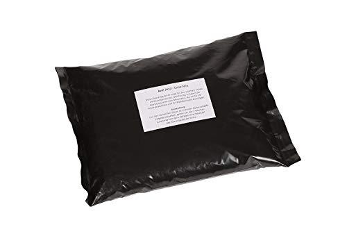 Natursache Anti Acid - Lime Mix - Säureregulierer für die Wurmkiste 2 kg