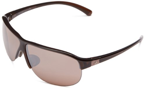 Adidas Sonnenbrille Tourpro S (A179 6055 67)