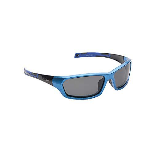 Eyelevel Sunglasses Shark FR.Blue Gafas de Sol, Adultos Unisex, Blue (Azul), Talla Única