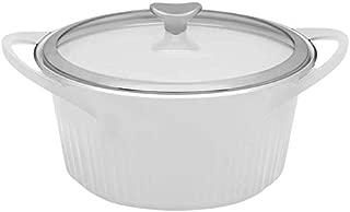 Best corningware dutch oven stovetop Reviews