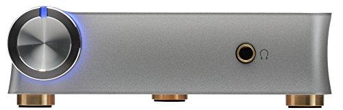 Korg DSDAC10R 1BIT USB DSD GATE 4 SOFTWARE TO ANALOG CONVERTER