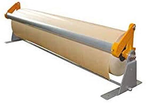 Abroller für Packpapier Raadhuis 500mm breite