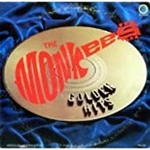 The Monkees' Golden Hits
