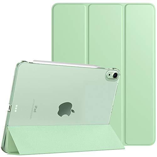 Tablet Ipad Air  Marca TiMOVO