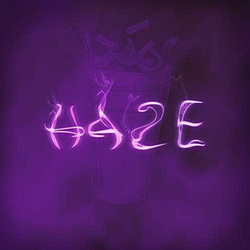 Aldeia Records, Freelipe, Drizzy & Greezy
