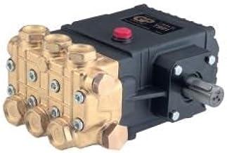 General Pump 9.802-358.0 Pump, W99 / T991 Interpump, 1500PSI@3.5GPM