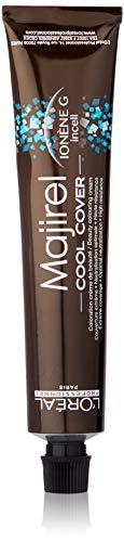 L'Oréal Professionnel Coloration Majirel Cool Cover 7.3 Blond Doré 50 ml