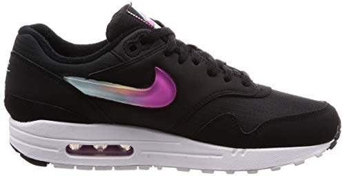 Nike Air Max 1 SE (Jelly Jewel)- Buy