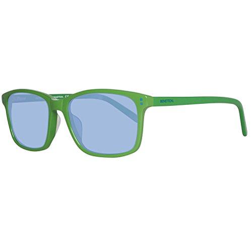 benetton man green fabricante Benetton