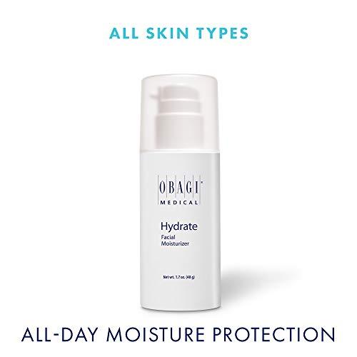Obagi Hydrate Facial Moisturizer