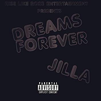 Dreams Forever