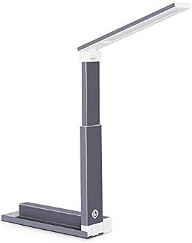 HonShoop Portable LED Desk Lamp