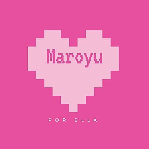 Maroyu