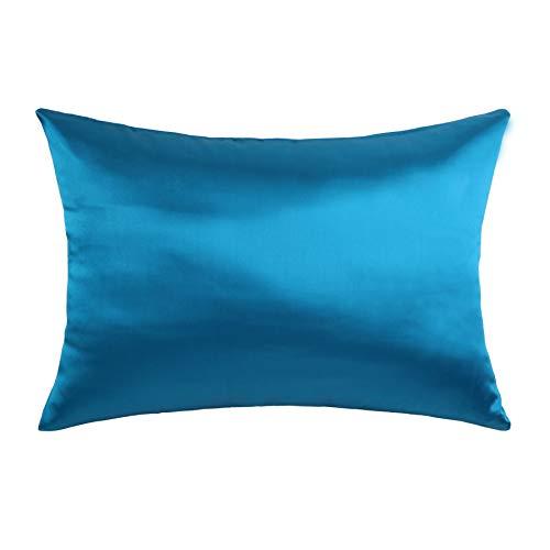 almohada infantil fabricante Hodeco